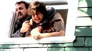 Image result for hostage negotiations